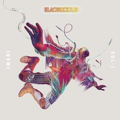 Blackalicious Imani Vol. 1 (2 LP)