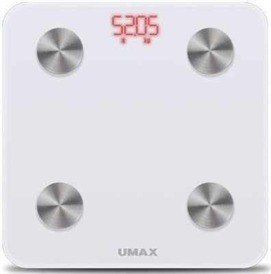 UMAX Smart Scale US20M