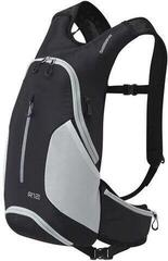 Shimano Rokko 12L with Hydration Black
