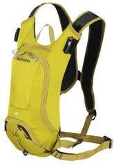 Shimano Unzen 2L Yellow