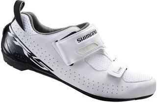 Shimano SHTR500 White