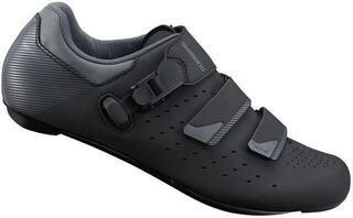 Shimano SHRP301 Black