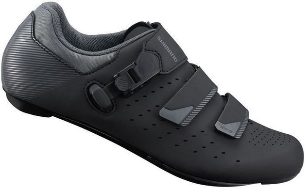 Shimano SHRP301 Black 45