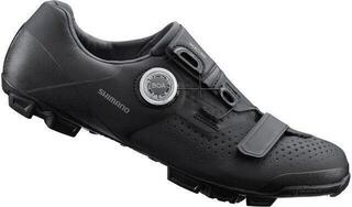 Shimano SHXC501 Black