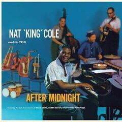 Nat King Cole After Midnight (3 LP)