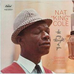 Nat King Cole The Very Thought of You (2 LP)