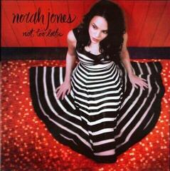 Norah Jones Not Too Late (Remastered) (200g Vinyl LP)