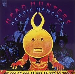Herbie Hancock Head Hunters (Vinyl LP)