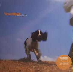 The Cardigans Emmerdale (Vinyl LP)
