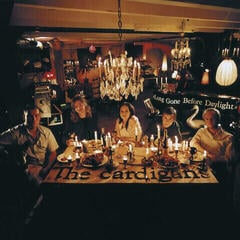 The Cardigans Long Gone Before Daylight (2 LP) 180 g