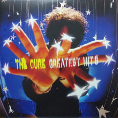 The Cure Greatest Hits (2 LP) 180 g