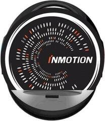 Inmotion Protective Cover V8
