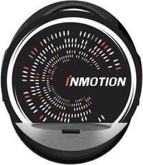 Inmotion Protective Cover V10/V10F