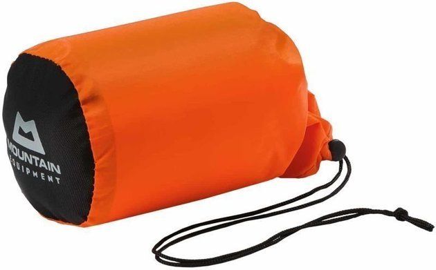 Mountain Equipment Ultralite Bivi Double