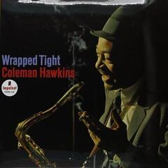 Coleman Hawkins Wrapped Tight (2 LP) Audiophile Quality