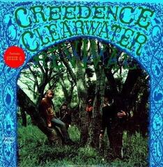 Creedence Clearwater Revival Creedence Clearwater Revival (Vinyl LP)