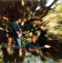 Creedence Clearwater Revival Bayou Country (Vinyl LP)