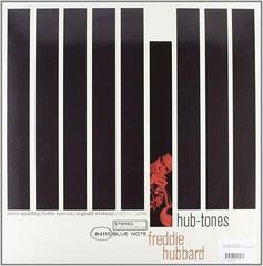 Freddie Hubbard Hub-Tones (2 LP) Audiofilska jakość