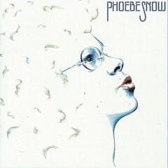 Phoebe Snow Phoebe Snow (2 LP) Avdiofilska kakovost zvoka