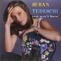 Susan Tedeschi Susan Tedeschi LP