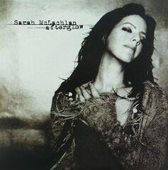 Sarah McLachlan Afterglow (2 LP)