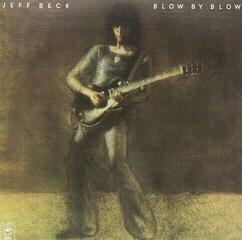 Jeff Beck Blow By Blow (2 LP)