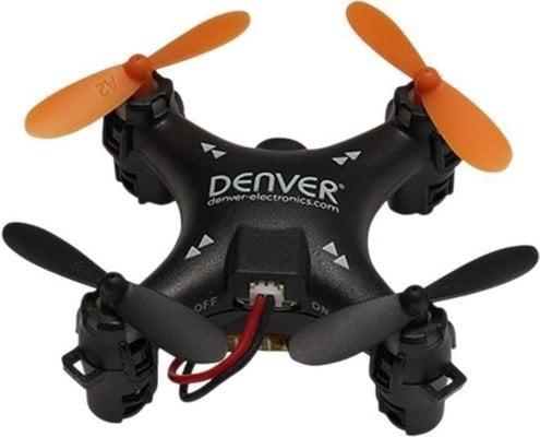 Denver DRO-120