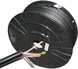 Soundking GA 202
