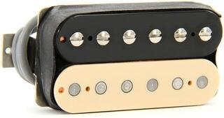 Gibson IM00TZB500T