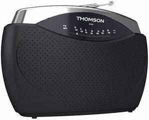 Thomson FM/AM RT222 Grey