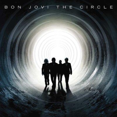 Bon Jovi The Circle (2 LP)