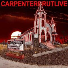 Carpenter Brut Carpenterbrutlive (2 LP)