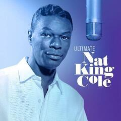 Nat King Cole Ultimate Nat King Cole (2 LP)