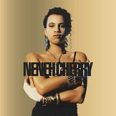 Neneh Cherry Raw Like Sushi/Dlx (3 LP)
