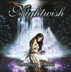 Nightwish Century Child (2 LP)