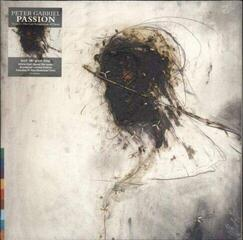 Peter Gabriel Passion (3 LP)