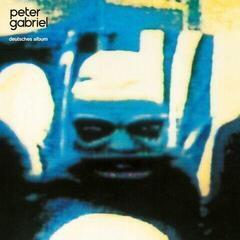 Peter Gabriel Peter Gabriel 4: Deutsches (2 LP) 45 RPM