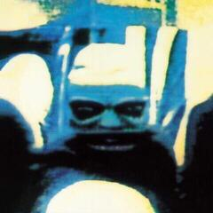 Peter Gabriel Security (LP)