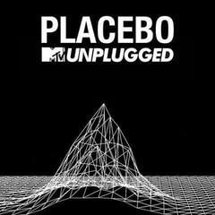 Placebo Mtv Unplugged (2 LP)
