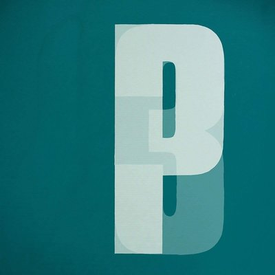 Portishead Third (2 LP)
