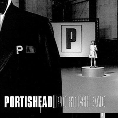 Portishead Portishead (2 LP)