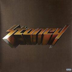 Post Malone Stoney (2 LP)