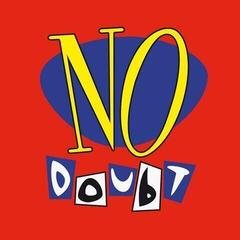 No Doubt No Doubt (Vinyl LP)