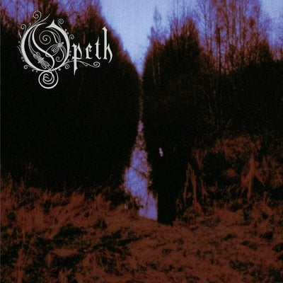 Opeth My Arms Your Hearse (2 LP)
