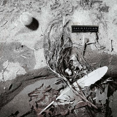 David Sylvian Secrets Of The Beehive (Vinyl LP)
