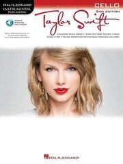Taylor Swift Violoncello