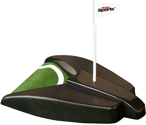 Golf Pride Auto Putt Return