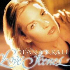 Diana Krall Love Scenes (2 LP)