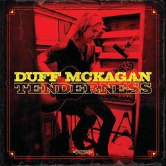 Duff McKagan Tenderness (LP)