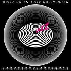 Queen Jazz (Vinyl LP)